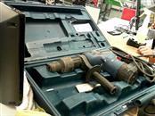 BOSCH Hammer Drill RH540M